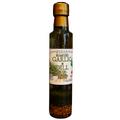 Roasted Garlic & Dill