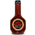 The Great Northern Backyard BBQ Sauce