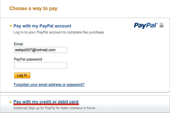 paypal-option.png