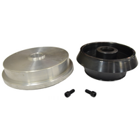 W-TKD937/957 Truck Cone Kit For Weaver® W-937/W-957