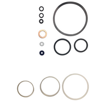 Weaver® W-1000 Cylinder Seal Kit