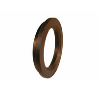 W-6009058 Spacer Ring for Weaver® W-977 Wheel Balancers