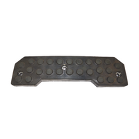 W-C-25-1000001 Weaver® W-M807X (Tire Changer) Bead Breaker Pad