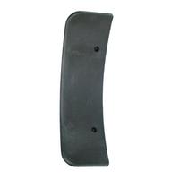 W-C-90-1000013 Long Shovel Protector for Weaver® Tire Changers