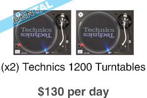 2-technics-1200-turntables.png