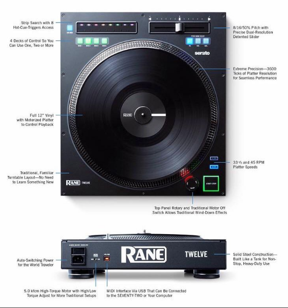 rane-twelve-usb-turntable