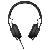 AIAIAI TMA-2 Modular Headphones - ALL-ROUND Preset