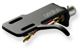Ortofon SH-4 Black Turntable Headshell