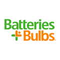 Batteries Plus Bulbs Store #498 1215 Route 73 Mt. Laurel, NJ 08054 856-638-0778 www.batteriesplus.com/store-locator/pa498