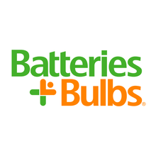 Batteries Plus Bulbs Store #831 110 Lincoln Highway Fairless Hills, PA 19030 267-583-3090