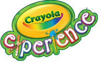 Crayola Experience 30 Centre Square Easton, PA  18042 610-515-8000 www.CrayolaExperience.com