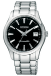 The Citizen CTQ57-0955 Chronomaster