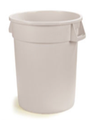 Trash Container 32 gal.