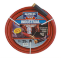 Hot Water Hose 25'