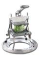 Lettuce Cutter