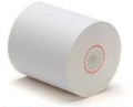 Thermal Paper, FOH - (300' per roll)