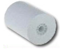 Non Thermal POS Paper - (190' per roll)