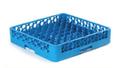 Dishwasher Plate/Tray Rack