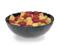 Serving Bowl 2.4 qt.