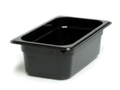 Hi-Heat Food Pan 1/4 6""