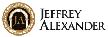 jeffery-alexander-logo-banner.png