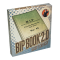 BIP Book 2.0 by Scott Creasey - Trick