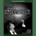 The Needles by Scott Alexander & Puck - Trick