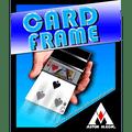 Card Frame by Astor - Trick