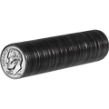 U.S. Dimes, ungimmicked roll of 50 coins
