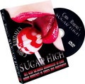 Sugar High by Chris Randall - DVD