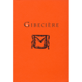 Gibeciere Vol. 2, No. 2 (Summer 2007) by Conjuring Arts Research Center - Book