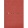 Gibeciere Vol. 5, No. 1 (Winter 2010) by Conjuring Arts Research Center - Book