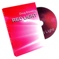 Red Light by Doug Brewer - DVD