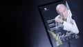Maestro by Rene Lavand and Luis De Matos - DVD