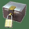 Strong Box 2.0 by Joe Porper - Trick
