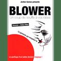 Blower Gimmick - Trick
