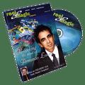 Reel Magic Episode 27 (Armando Lucero)