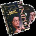 Encyclopedia of Card Daryl- #5, DVD