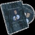 Jeff Sheridan Genius at Work Volume 2 Card Manipulation DVD