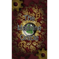 Machine Oracle (2 Case DVD Set) by Leaping Lizards