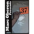 37 by Marc Oberon - Trick