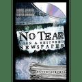 No Tear by Mark Mason and JB Magic - DVD