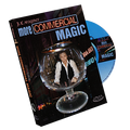 More Commercial Magic (Vol. 2) Wagner, DVD