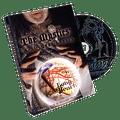 Long Beach Mystics DVD (includes performance by Armando Lucero) - DVD