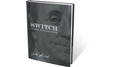 SWITCH - Unfolding The $100 Bill Change by John Lovick - Book