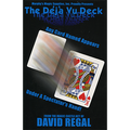 Deja Vu Deck - David Regal