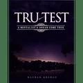 Tru Test - U.F. Grant's Modern Magazine Test (100 refills) by Nathan Kranzo - Trick