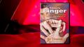 Paul Harris Presents Titan's Finger (Twist) by Titanas - DVD