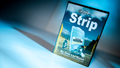 Paul Harris Presents Strip (with Gimmick) by Jose LaC'Quest - DVD