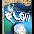 Paul Harris Presents: Flow Refill - Trick